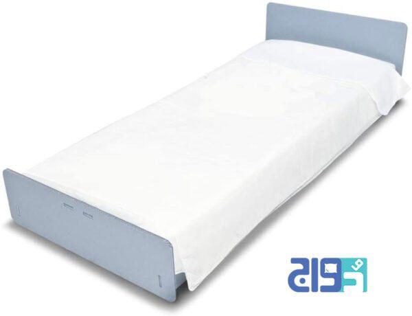 روتختی تخت بیمار