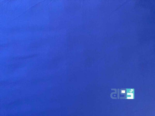روتختی دونفره رنگ آبی سرمه ای