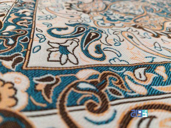 خرید آنلاین رومیزی شیک یزد