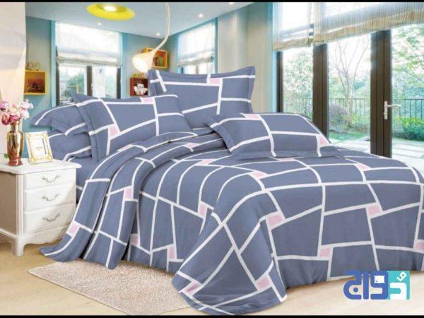 خرید لحاف تخت عرض ۹۰سانت