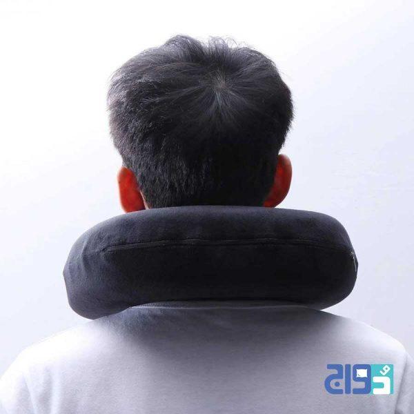 خرید دورگردنی طبی برای جلوگیری از درد گردن